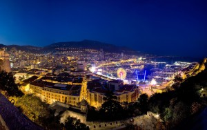 http://solidwallpapers.com/very-high-quality-pictures-at-monaco-view.html